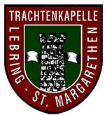 Musikverein Trachenkapelle Lebring-St. Margarethen